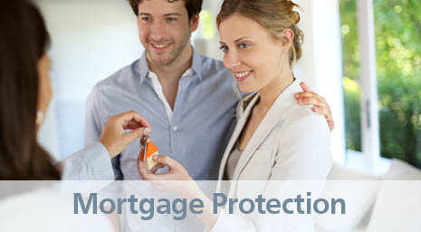 MLMG -Mortgage protection cover Donegal