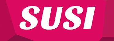 SUSI – A quick guide to applying for college grants