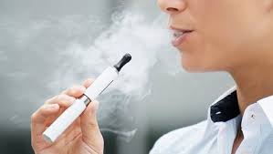 E-Cigarettes and life-cover – what you need to know