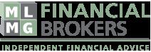 MLMG Financial