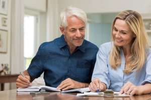 Why do I need independent pension advice?