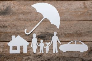Types of Life Assurance Available