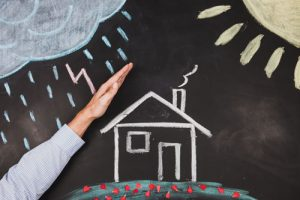 What is Mortgage Protection?