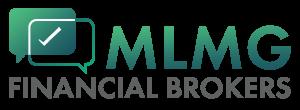 mlmg-logo