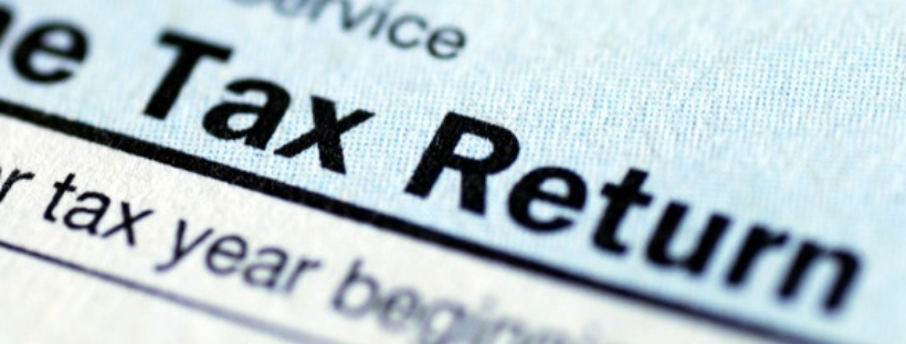 Deadline for Pension Tax Relief fast approaching